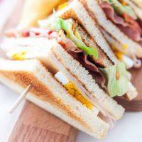 Club-sandwich-10-720x720